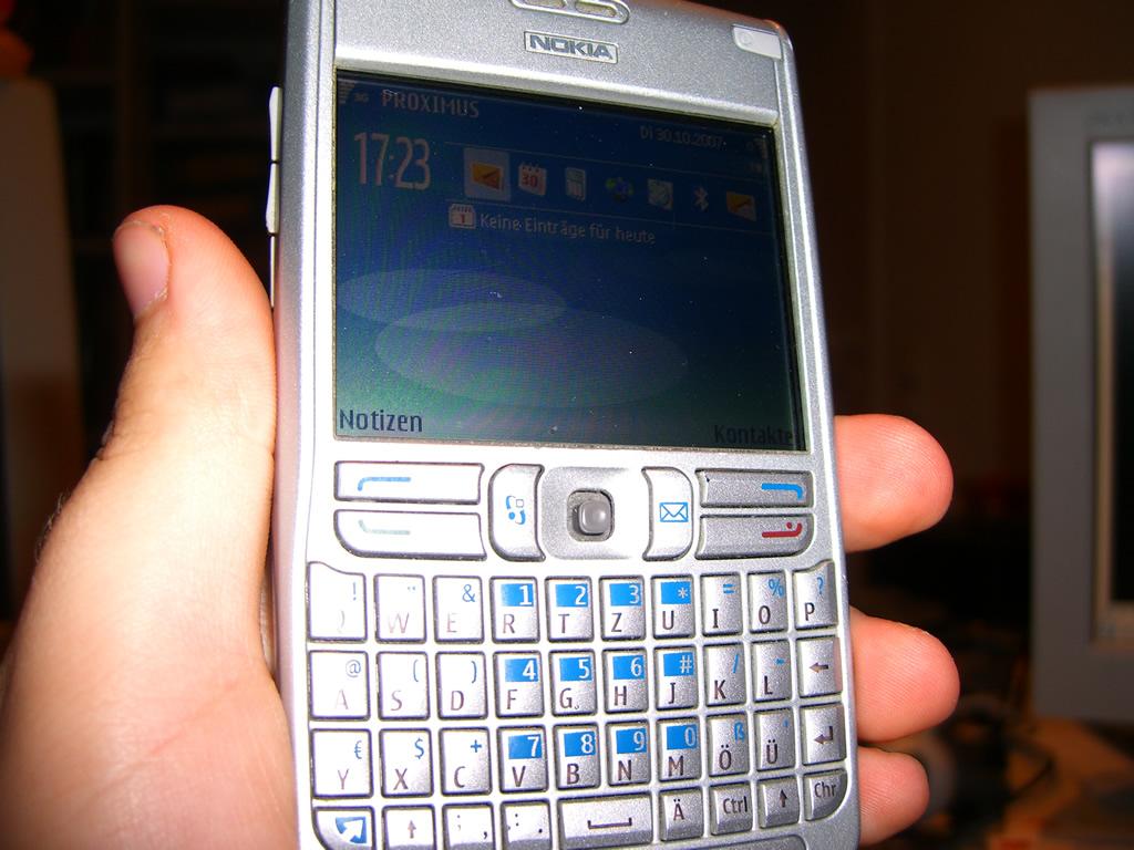 cimg2873