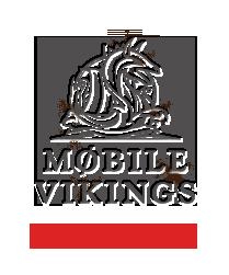 mobilevikings